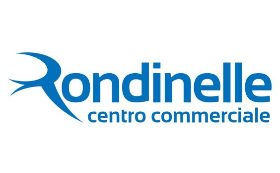 Centro commerciale Le Rondinelle di Brescia