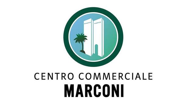 Centro Commerciale Cagliari Marconi
