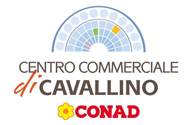 Centro Commerciale Cavallino