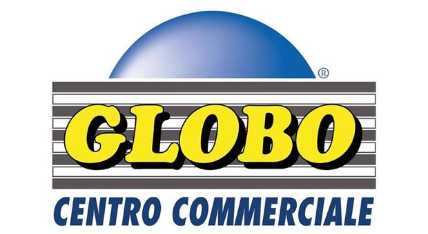 Centro Commerciale Globo Busnago