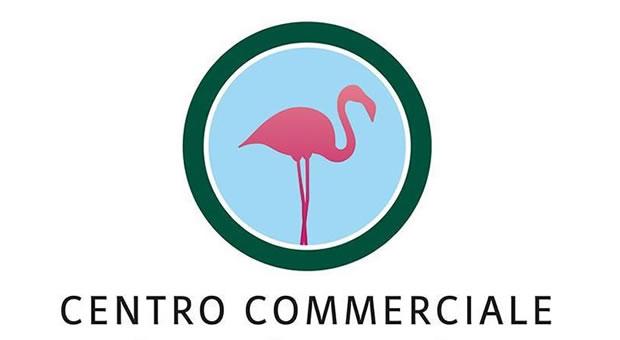 Centro commerciale i Fenicotteri Cagliari