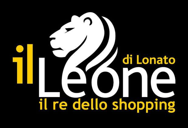 Centro commerciale Il Leone Di Lonato