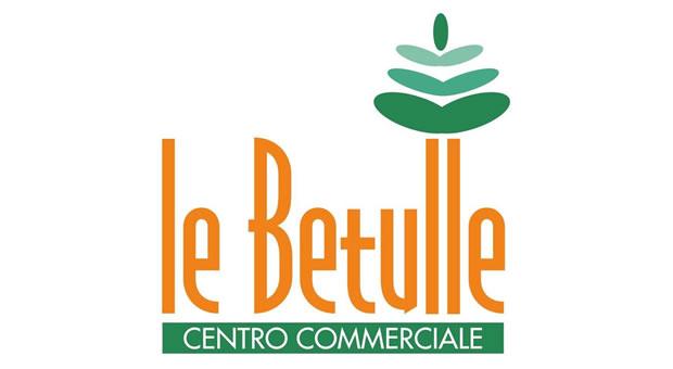 Centro commerciale Iper Le Betulle