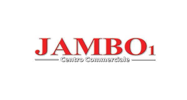 Centro Commerciale Jambo1