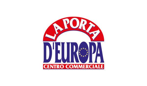 Centro Commerciale La Porta D'europa