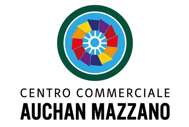 Centro Commerciale Mazzano