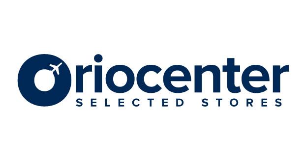 Centro commerciale OrioCenter
