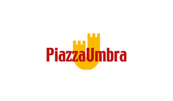 Centro Commerciale Piazza Umbra