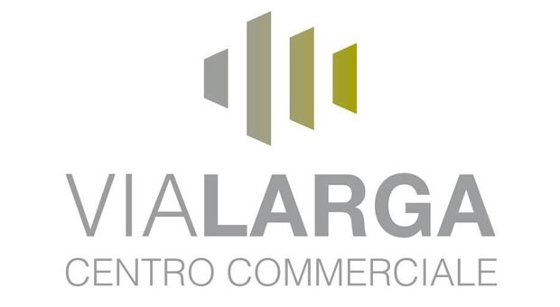 Centro Commerciale ViaLarga