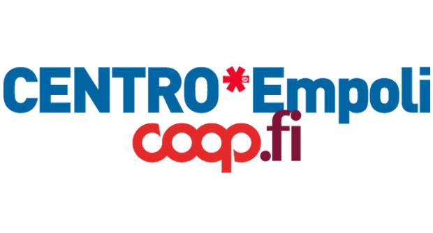 Centro Empoli Coop