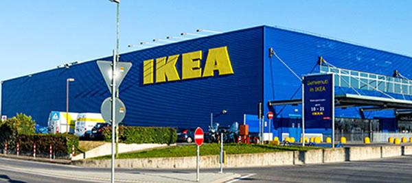 Ikea firenze catalogo orari apertura negozio aperture centri commerciali for Catalogo ikea firenze
