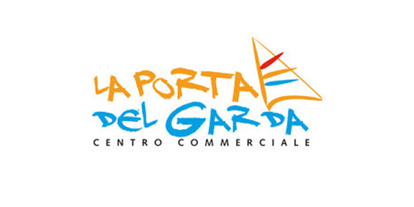 Centro Commerciale La Porta Del Garda
