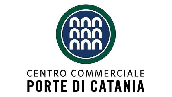 Porte di Catania