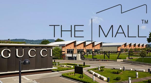 The Mall Firenze